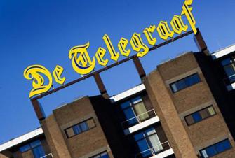 De-Telegraaf-Media-Groep-TMG