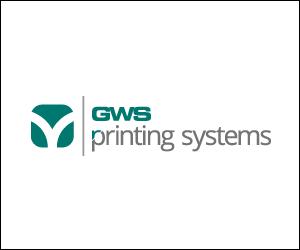 gws-printing-systems
