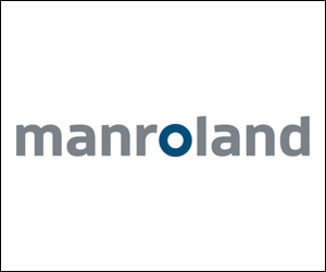manroland