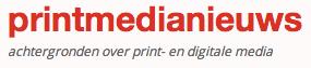 printmedianieuws