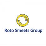 Uitstel jaarcijfers Roto Smeets Group