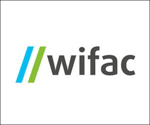 Innovatie producten voor de grafische markt Wifac ondersteunt grafimedia ondernemers en medewerkers met machines, grafische ICT, verbruiksmaterialen, advies, technische service, helpdesk en opleidingen.
