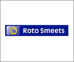 rotosmeets