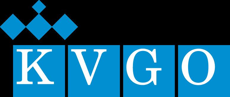 kvgo-logo