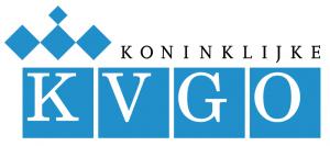 kvgo_logo