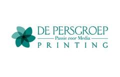 persgroep-printing_category