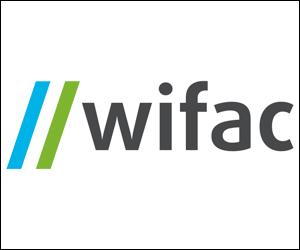 wifac