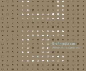 2012_12_grafimedia_cao_2012_2013