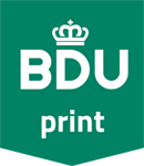 BDU-print