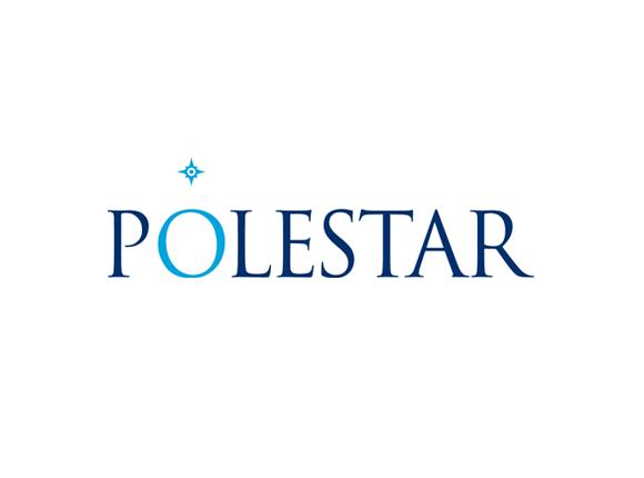 poleStar1