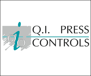 qipresscontrols