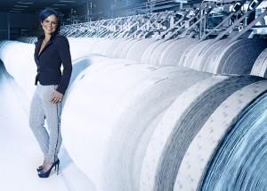 Antoinette-van-den-Berg-Fabriek-l