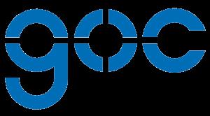 GOC-LOGO-2012-BLAUW