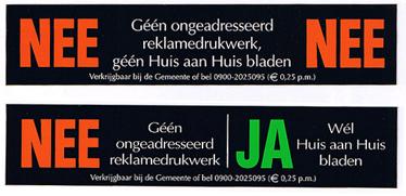 ja-nee-sticker