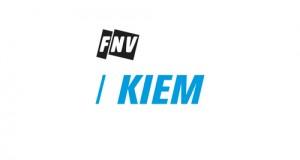FNV_KIEM_logo