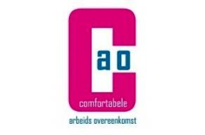 comfortabele CAO