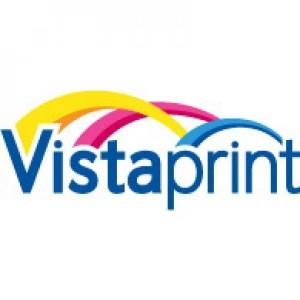vistaprint-logo-02