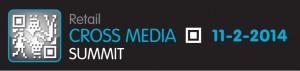 Retail X-Media Summit_banner_2