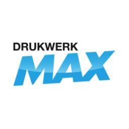 drukwerkmax34d