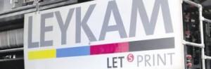 leykam365