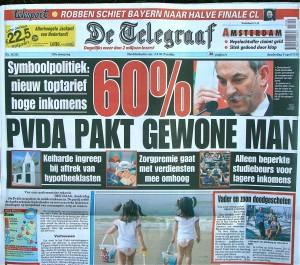 telegraaf-08-04-20101