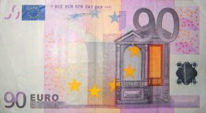 90_euro.jpe(mediaclass-base-page-main.d2c518cc99acd7f6b176d3cced63a653791dedb3)