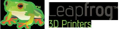 logo-leapfrog-3d