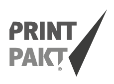 printpakt