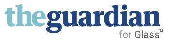 guardian-glass