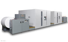 Bosch-Druck-investiert-in-Oce-Image-Stream-3500_5573_article