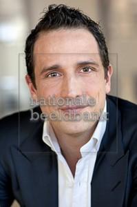 Marco Geeratz