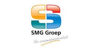 SMG Groep