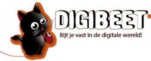 digibeet