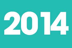 jaar2014