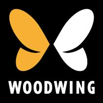 woodwing