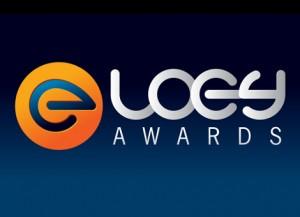 loey-awards