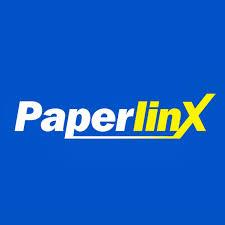 paperlinx