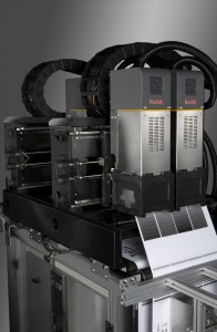 KodakProsperS compressed
