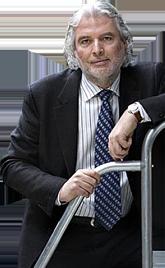 Rudy Bertels