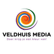 Veldhuismedialogo