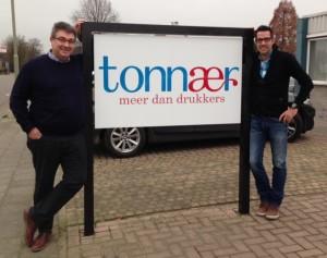 tonnaer1