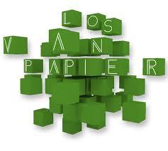losvanpapier2