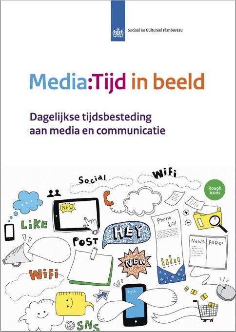 media-tijd-in-beeld