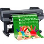 Grote opkomst digitaal drukken op verpakkingen