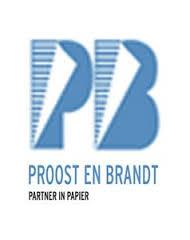 ProostenBrandt
