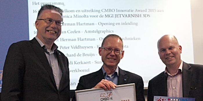 cmbo-innovatie-awards-2015
