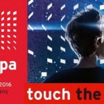 DRUPA 2016 Update: computer-to-plate