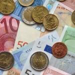 KVGO fel tegen verhoging lage BTW tarief