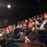 inct•formatie – congres over trends in publishing: zoeken naar print