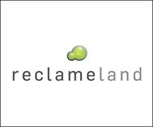 reclameland